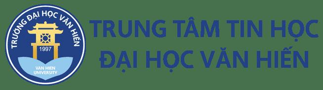 Trung tâm Công nghệ thông tin – HEDU